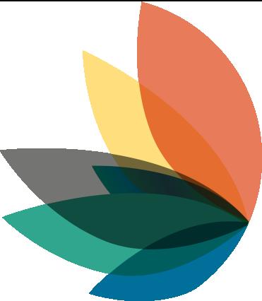kd logo element